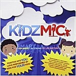 [중고] Kidz Mic: Act 1
