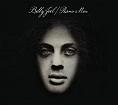 [수입] Billy Joel - Piano Man [180g LP]
