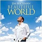 [중고] Jim Brickman: Beautiful World