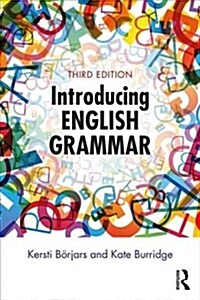 Introducing English Grammar (Paperback, 3 New edition)