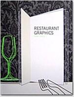 Restaurant Graphics (Paperback)