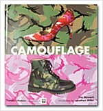 Camouflage (Hardcover)