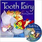 노부영 Tooth Fairy (원서 & 노부영 부록CD)