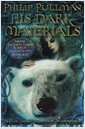 Philip Pullman: His Dark Materials: The Golden Compass, Book 1/The Subtle Knife, Book 2/The Amber Spyglass, Book 3                                     (Paperback)