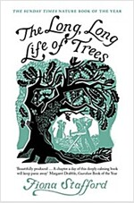 The Long, Long Life of Trees (Paperback, Reprint)