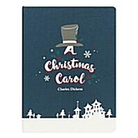 [이벤트 굿즈] 알라딘 북램프 (크리스마스 캐럴)