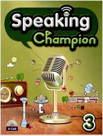 Speaking Champion 3