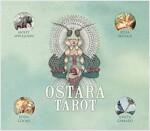 Ostara Tarot [With Guidebook] (Other)