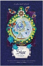 The Star Tarot: Your Path to Self-Discovery Through Cosmic Symbolism (Other)