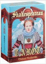 Shakespearean Tarot (Other)