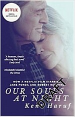 Our Souls at Night : Film Tie-in (Paperback, Main Market Ed.)