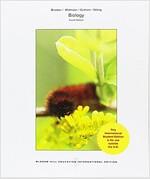 Biology (Paperback, 4 Rev ed)