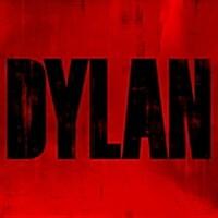 [중고] Bob Dylan - Dylan [2CD Special Edition]
