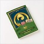 Macusa Artifacts Postcards (Postcards)