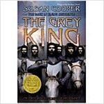 The Grey King (Paperback)