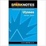 Sparknotes Ulysses