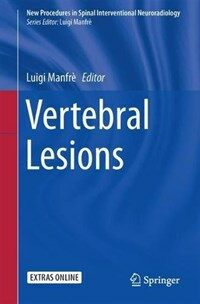 Vertebral lesions [electronic resource]