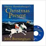 Pictory Set 3-11 / Christmas Present