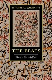 The Cambridge Companion to the Beats (Paperback)