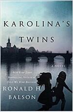 Karolina\'s Twins