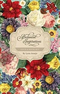 Botanical Inspirations Deck & Book Set (Other)