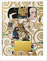 Gustav Klimt. Drawings and Paintings (Hardcover)